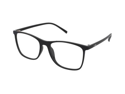 Brýlové obroučky Crullé S1703 C4