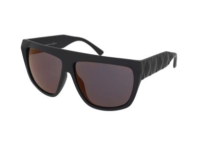 Sluneční brýle Jimmy Choo Duane/S 807/AO