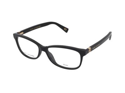 Brýlové obroučky Marc Jacobs Marc 339 807