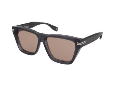 Sluneční brýle Marc Jacobs MJ 1002/S KB7/70