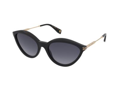 Sluneční brýle Marc Jacobs MJ 1004/S 807/9O