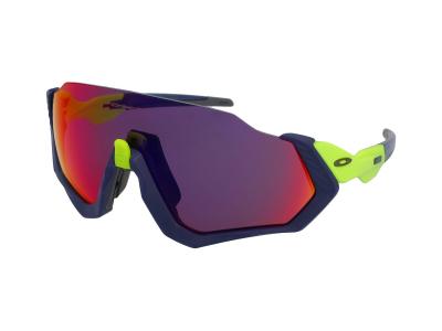 Sluneční brýle Oakley Flight Jacket OO9401 940105