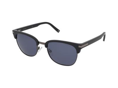 Sluneční brýle Polaroid PLD 2076/S D51/C3