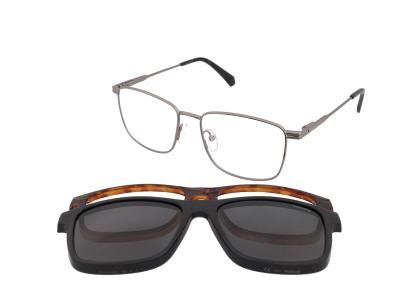 Brýlové obroučky Polaroid PLD 6134/CS 6LB/M9