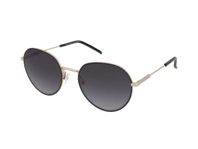 Sluneční brýle Tommy Hilfiger TH 1711/S RHL/9O