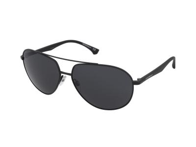 Sluneční brýle Emporio Armani EA2096 300187