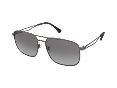 Sluneční brýle Emporio Armani EA2106 30038G