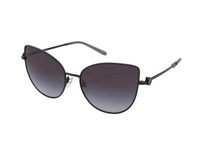 Sluneční brýle Emporio Armani EA2115 30148G