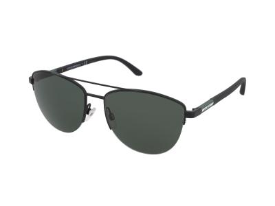 Sluneční brýle Emporio Armani EA2116 300171