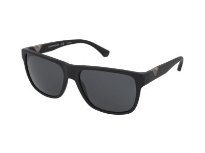 Sluneční brýle Emporio Armani EA4035 504287