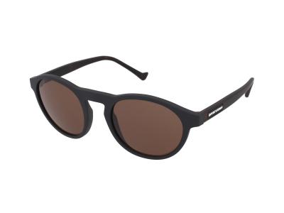 Sluneční brýle Emporio Armani EA4138 501773