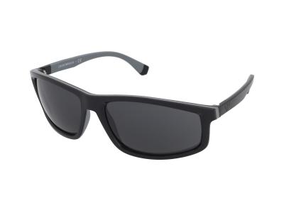 Sluneční brýle Emporio Armani EA4144 500187