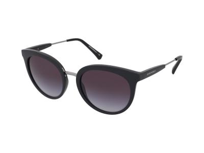 Sluneční brýle Emporio Armani EA4145 50018G
