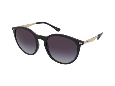 Sluneční brýle Emporio Armani EA4148 500187