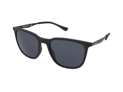 Sluneční brýle Emporio Armani EA4149 504287