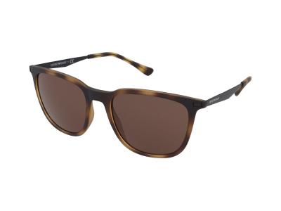 Sluneční brýle Emporio Armani EA4149 508973