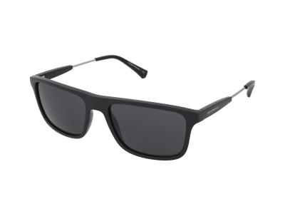 Sluneční brýle Emporio Armani EA4151 500187