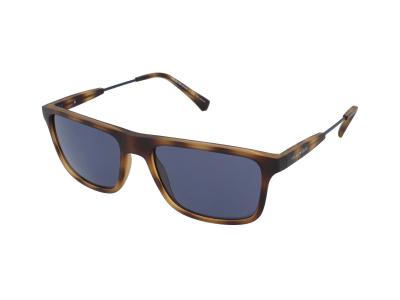 Sluneční brýle Emporio Armani EA4151 50892V