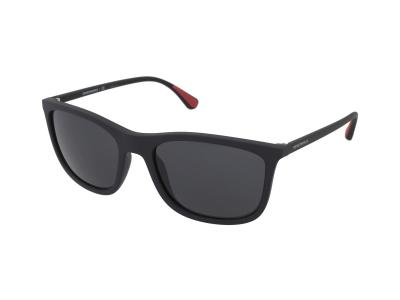 Sluneční brýle Emporio Armani EA4155 504287