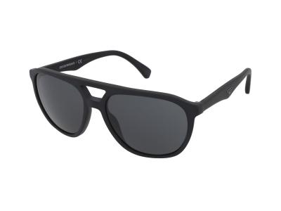Sluneční brýle Emporio Armani EA4156 500187