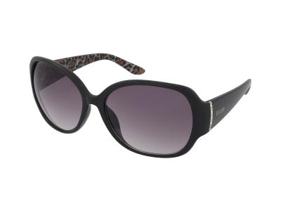 Sluneční brýle Guess GF0284 01B
