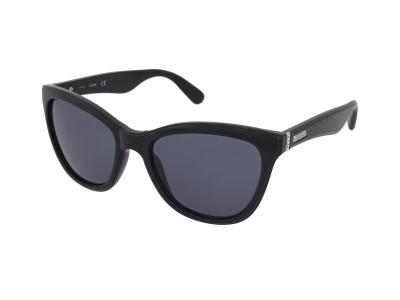 Sluneční brýle Guess GF0296 01A