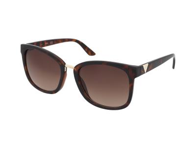 Sluneční brýle Guess GF0327 52F