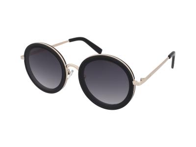 Sluneční brýle Guess GF0330 01B