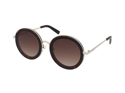 Sluneční brýle Guess GF0330 52F