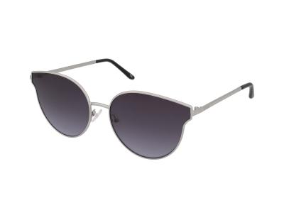 Sluneční brýle Guess GF0353 10B