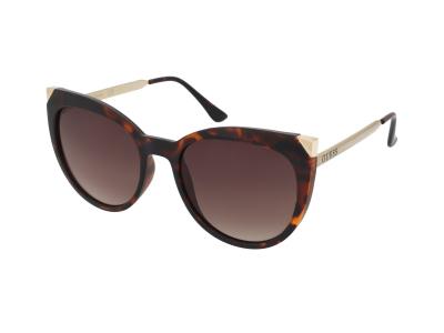 Sluneční brýle Guess GF0359 52F