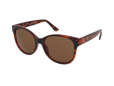 Sluneční brýle Guess GF0362 52F