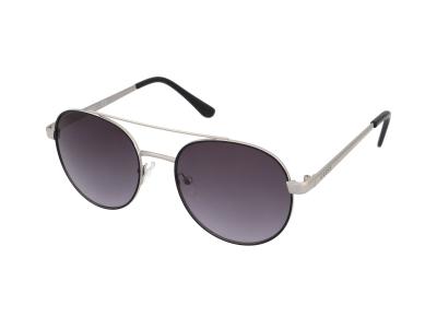 Sluneční brýle Guess GF0367 10B