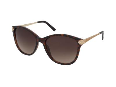 Sluneční brýle Guess GF6104 52F