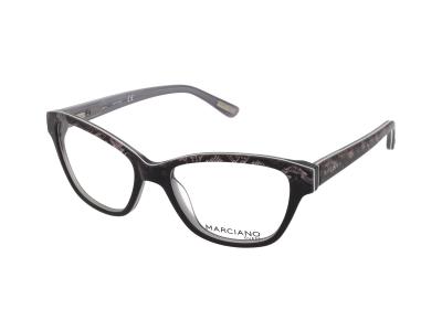 Brýlové obroučky Guess GM0280 005