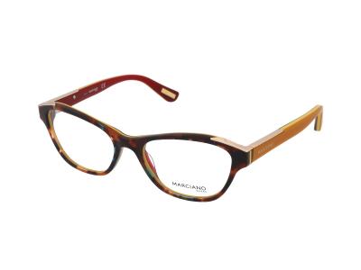 Brýlové obroučky Guess GM0299 054