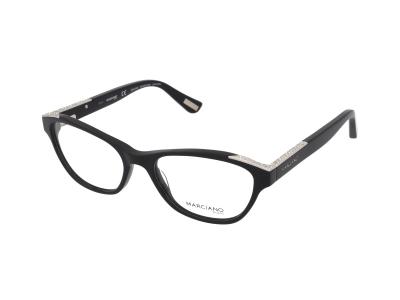 Brýlové obroučky Guess GM0299-S 005