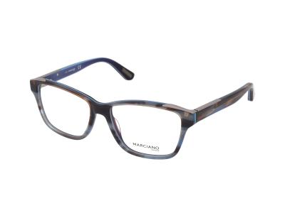 Brýlové obroučky Guess GM0300 092