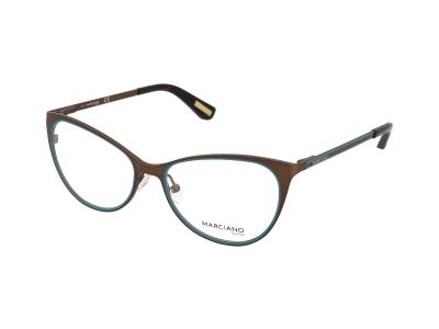 Brýlové obroučky Guess GM0309 049