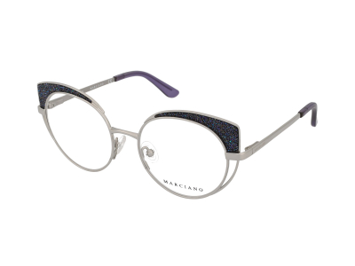 Brýlové obroučky Guess GM0342 010