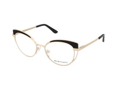 Brýlové obroučky Guess GM0343 032