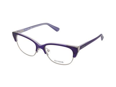 Brýlové obroučky Guess GU2590 081