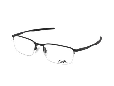 Brýlové obroučky Oakley Barrelhouse 0.5 OX3174 317401