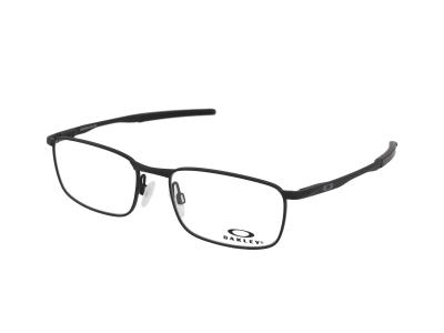 Brýlové obroučky Oakley Barrelhouse OX3173 317301