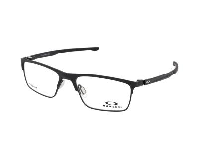 Brýlové obroučky Oakley Cartridge OX5137 513701