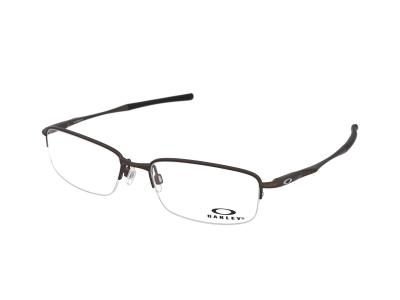 Brýlové obroučky Oakley Clubface OX3102 310203