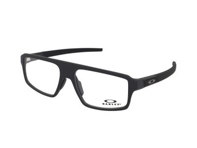 Brýlové obroučky Oakley Cogswell OX8157 815701