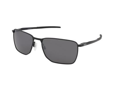 Sluneční brýle Oakley Ejector OO4142 414201