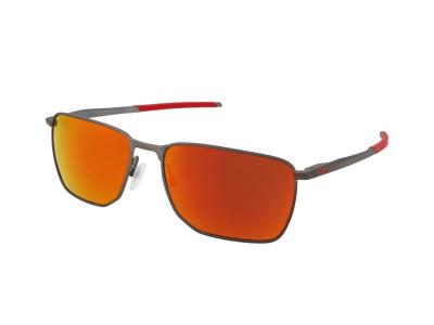 Sluneční brýle Oakley Ejector OO4142 414202