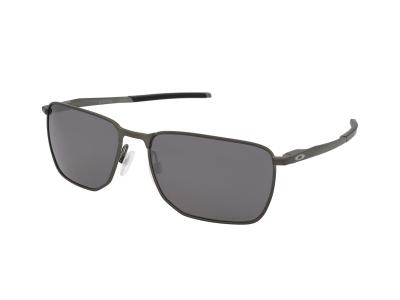 Sluneční brýle Oakley Ejector OO4142 414203
